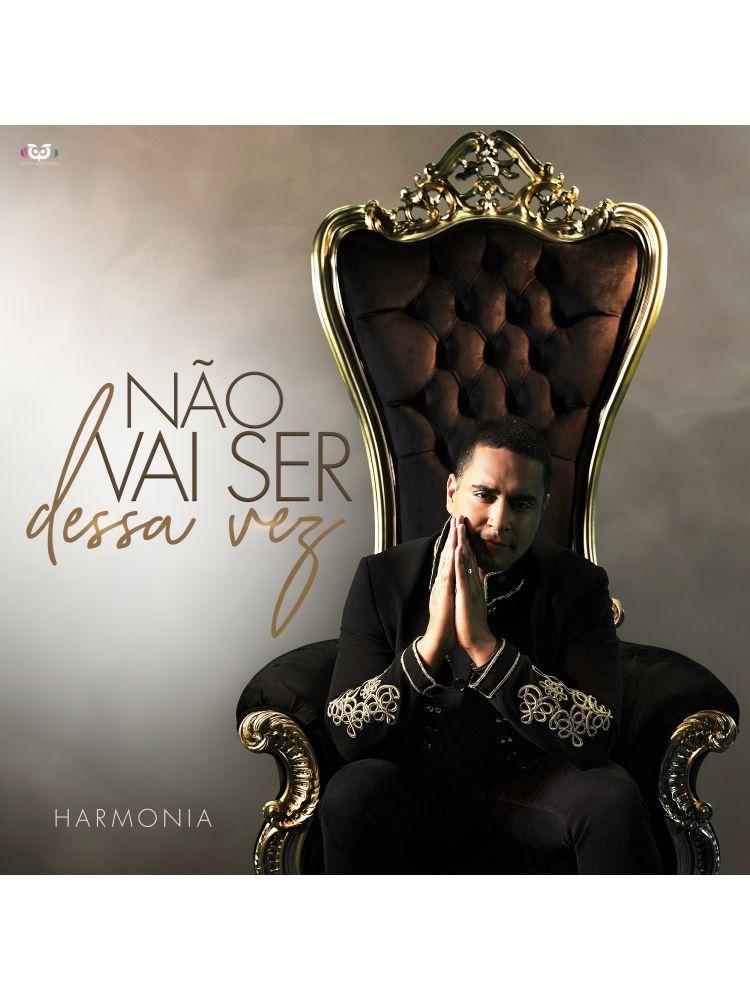 gufo records  harmonia do samba paradinha firefox.php #7